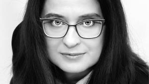 Prof. Monika Gładoch kierownik Katedry Prawa Pracy, Uniwersytet Kardynała Stefana Wyszyńskiego w Warszawie