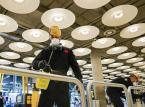 Hiszpania: 70 proc. mieszkańców kraju objętych przedostatnią fazą restrykcji