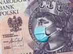 BGK wyemitowało dwie serie obligacji o wartości 8,5 mld zł na Fundusz Przeciwdziałania COVID-19
