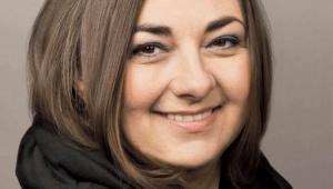 Zuzanna Skalska zajmuje się badaniem i analizą sygnałów zmian dla biznesu, właścicielka 360Inspiration, partner FutureS Thinking Group. Współpracuje z prezesami firm i członkami zarządów, doradzając im w kwestii możliwych scenariuszy rozwoju. Współtwórczyni School of Form (SWPS) fot. mat. prasowe