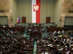 Sejm uchwalił Tarczę antykryzysową 4.0. Jakie zmiany wprowadza dokument?